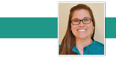 Thorne Joins RMC Holly Hill Practice as New Pediatric ...